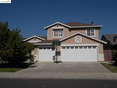13668 Autumnwood Ave, Lathrop, CA 95330 - MLS#: 40841534
