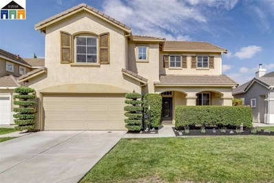 2899 Hawkins, Tracy, CA 95377 - MLS#: 40841568