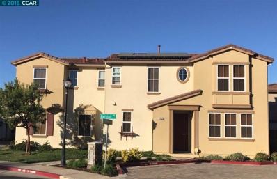 3400 Magellan Ct, Antioch, CA 94509 - MLS#: 40841603