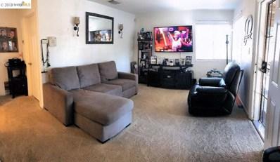 134 W Bolton Rd, Oakley, CA 94561 - MLS#: 40841663
