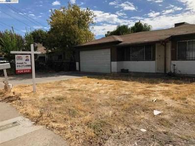 2510 Yreka, Sacramento, CA 95822 - MLS#: 40841666