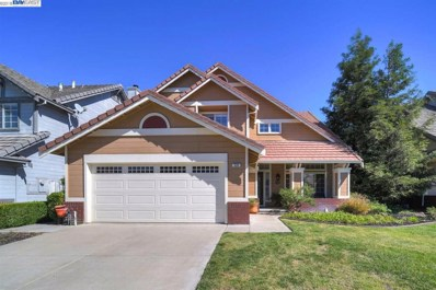 530 Brookwood Ct, Brentwood, CA 94513 - MLS#: 40841680