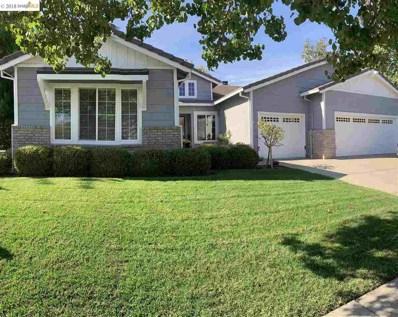 1627 Dawnview Dr, Brentwood, CA 94513 - MLS#: 40841720