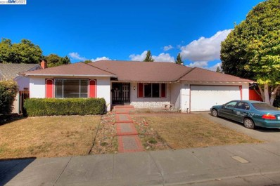 4879 Pipit Ct, Pleasanton, CA 94566 - MLS#: 40841760