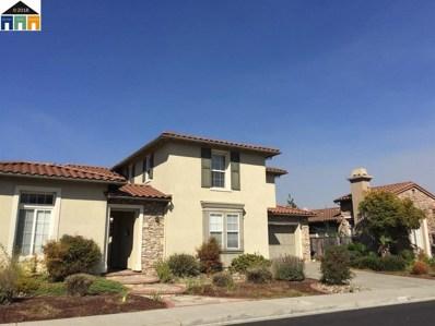 2799 Breaker Circle, Hayward, CA 94545 - MLS#: 40841765