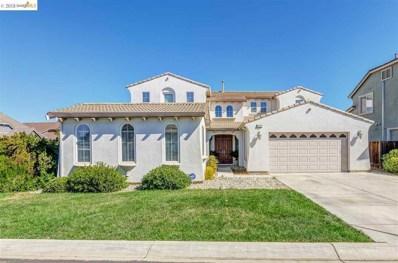 5684 Arcadia Circle, Discovery Bay, CA 94505 - MLS#: 40841794