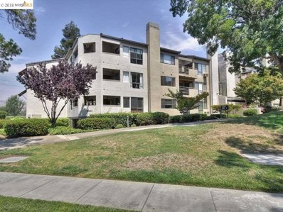 39034 Guardino Dr UNIT 207, Fremont, CA 94538 - MLS#: 40841802