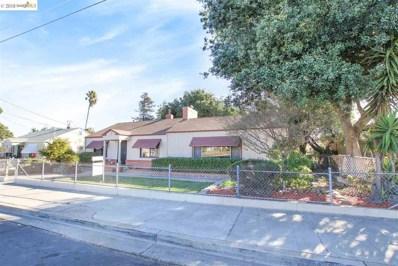 426 Norcross Lane, Oakley, CA 94561 - MLS#: 40841818