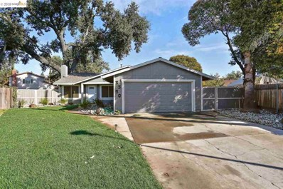 3350 Dusty Ct, Sacramento, CA 95827 - MLS#: 40841844