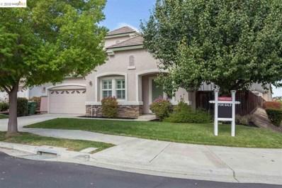 2701 Rancho Canada Dr, Brentwood, CA 94513 - MLS#: 40841855