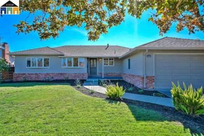38405 Granville Drive, Fremont, CA 94536 - MLS#: 40841860