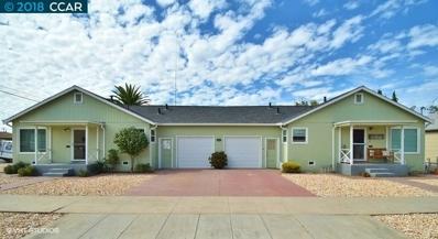 427 N K St, Livermore, CA 94551 - MLS#: 40841864