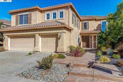 126 Obsidian Way, Livermore, CA 94550 - MLS#: 40841865