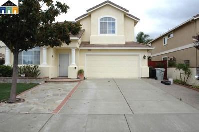 35476 Tampico Rd, Fremont, CA 94536 - MLS#: 40841886