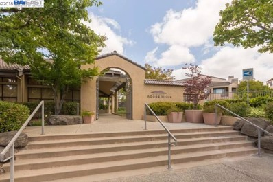 39206 Guardino Dr UNIT 203, Fremont, CA 94538 - MLS#: 40841898