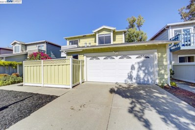 6275 Lido Ct, Newark, CA 94560 - MLS#: 40841902