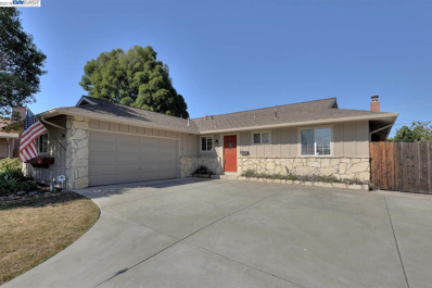 4835 Louise Ct, Fremont, CA 94536 - MLS#: 40841924