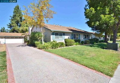 1585 Buttercup Ct, Livermore, CA 94551 - MLS#: 40841930