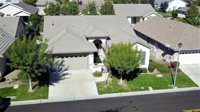 681 Stewart Way, Brentwood, CA 94513 - MLS#: 40841944