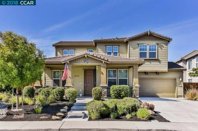 4524 Sweet Water Street, Antioch, CA 94531 - MLS#: 40841960
