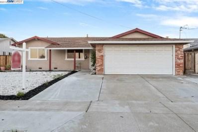 28277 Sparrow Rd, Hayward, CA 94545 - MLS#: 40841971