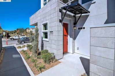 691 Blackbury Ln, San Jose, CA 95133 - MLS#: 40841972
