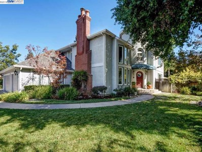 1876 Altair Ave, Livermore, CA 94550 - MLS#: 40841979