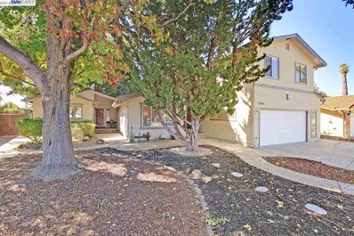 2609 Royal Ann Dr, Union City, CA 94587 - MLS#: 40842000