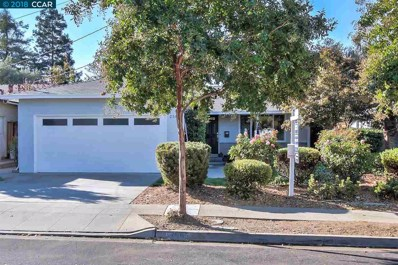 2585 Kelly St, Livermore, CA 94551 - MLS#: 40842004