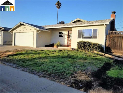 39582 Kona Ct, Fremont, CA 94538 - MLS#: 40842056