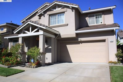777 Avelar St, East Palo Alto, CA 94303 - MLS#: 40842062