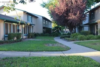 27478 Lemon Tree Court, Hayward, CA 94545 - MLS#: 40842077