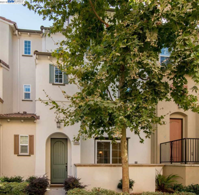 483 Magritte Way, Mountain View, CA 94041 - MLS#: 40842085