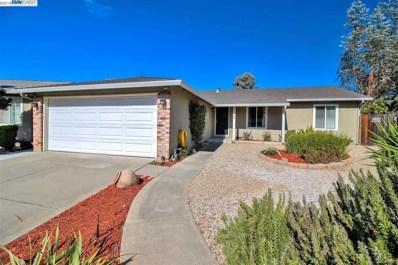 33032 Marsh Hawk Ct, Union City, CA 94587 - MLS#: 40842097