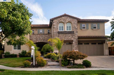 3602 Fieldview Ct, Pleasanton, CA 94588 - MLS#: 40842103