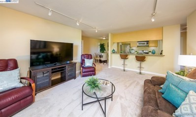 1085 Murrieta Blvd UNIT 323, Livermore, CA 94550 - MLS#: 40842109