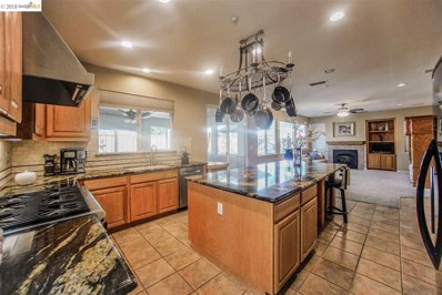 749 Campanello Way, Brentwood, CA 94513 - MLS#: 40842126