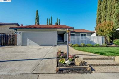 7783 Fairoaks Dr, Pleasanton, CA 94588 - MLS#: 40842142