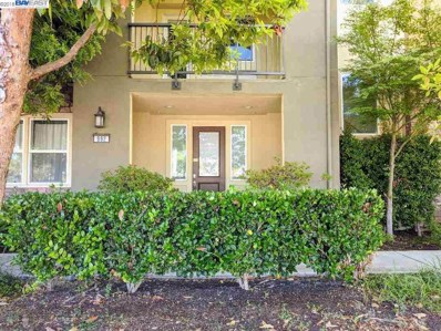 992 E Duane Ave, Sunnyvale, CA 94085 - MLS#: 40842160