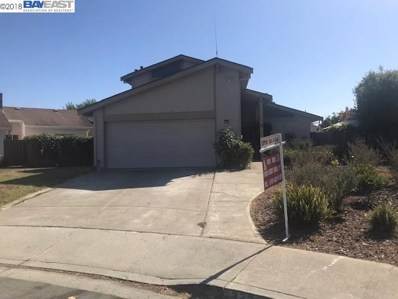 32318 Cygnus Ct, Union City, CA 94587 - MLS#: 40842208
