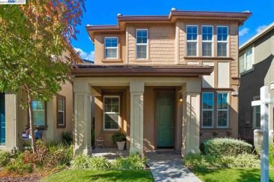2153 Parkhurst Street, Hayward, CA 94541 - MLS#: 40842211
