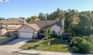 4412 Rock Island Drive, Antioch, CA 94531 - MLS#: 40842215