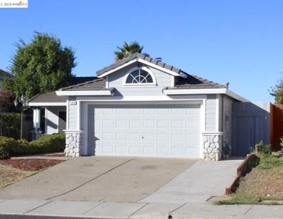 5140 Homestead Way, Antioch, CA 94531 - MLS#: 40842224