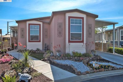 4603 Balfour Road UNIT 13, Brentwood, CA 94513 - MLS#: 40842244