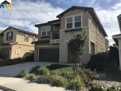 4835 Braemar, Antioch, CA 94531 - MLS#: 40842250