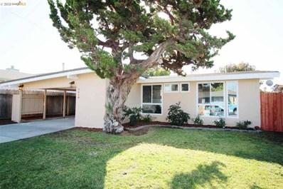 3410 Pepper Tree Ln, San Jose, CA 95127 - MLS#: 40842253