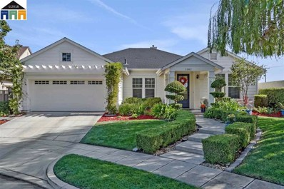 1382 Cottage Grove Ct, Tracy, CA 95377 - MLS#: 40842258