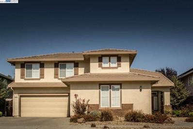 745 Brooks St, Brentwood, CA 94513 - MLS#: 40842271