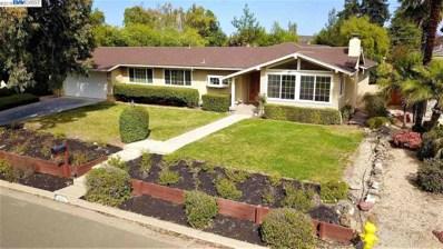 6692 Hampton Dr, San Jose, CA 95120 - MLS#: 40842274
