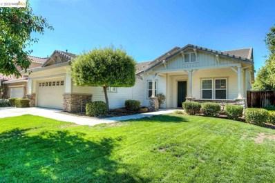435 Collis St, Brentwood, CA 94513 - MLS#: 40842276